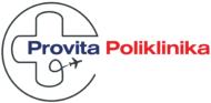 Provita Poliklinika